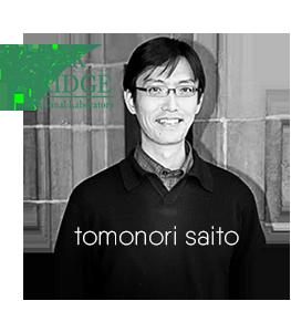 tomonori-saito