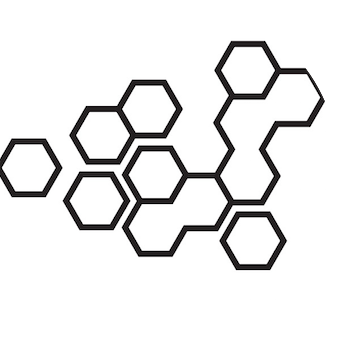 interdisciplinary-2 circle